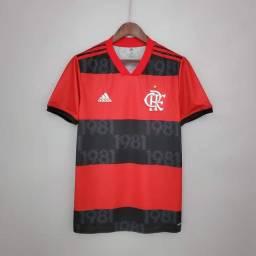 Camisas de time 1.1