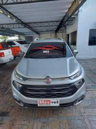 Título do anúncio: Fiat Toro Ranch 4x4 Diesel ano 2019