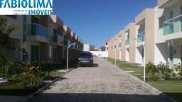 LAURO DE FREITAS - Residencial - IPITANGA