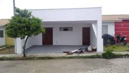 Alugo casa reformada no Ibirapuera ,bairro Sim , área de lazer completa