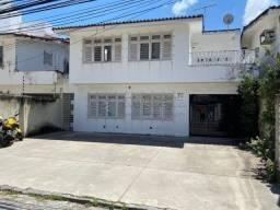 Título do anúncio: Casa para alugar com 4 dormitórios em Piedade, Jaboatao dos guararapes cod:L1403