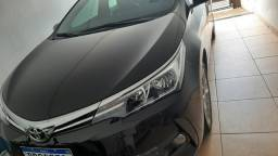 Título do anúncio: Corolla XEI 2.0, 19/19 com 14.556km