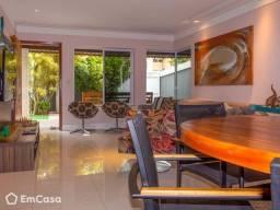 Título do anúncio: Casa à venda com 4 dormitórios em Recreio dos bandeirantes, Rio de janeiro cod:26233
