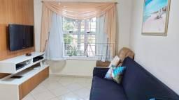 Casa com 3 dormitórios à venda, 207 m² por R$ 640.000,00 - Parque Villa Flores - Sumaré/SP