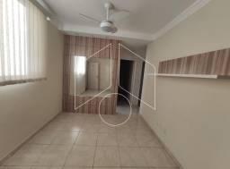 Título do anúncio: Apartamento para alugar com 3 dormitórios em Senador salgado filho, Marilia cod:L6262