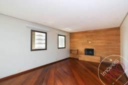 Título do anúncio: Duplex de 326 m² no Morumbi