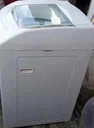 Maquina de lavar ceme nova