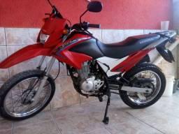 Honda.Bross.125