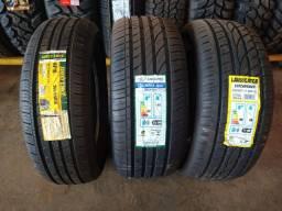 Pneus esportivo na Camargo pneus tem *