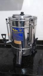 Cafeteira Monarcha 3 Litros - Funcionado perfeitamente