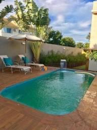 Sobrado à venda, 300 m² por R$ 1.700.000 - Condomínio Alphaville
