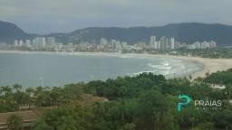 Título do anúncio: Apartamento à venda com 3 dormitórios em Enseada, Guarujá cod:74908
