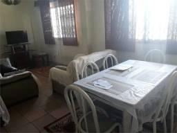 Título do anúncio: Apartamento à venda com 3 dormitórios em Grande méier, Rio de janeiro cod:REO390681