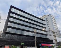Título do anúncio: Sala comercial com 21M2 no condomínio Pulse Offices