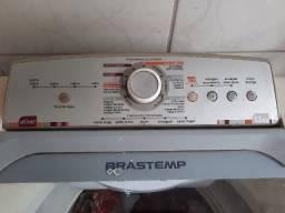 Maquina Lava roupas Usada