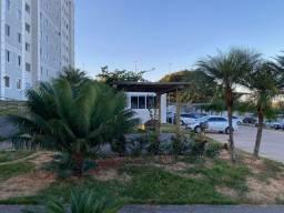 Apartamento Edifício Gran Castel St Jardim Luz Goiânia GO