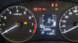 Hyundai Creta 18/18