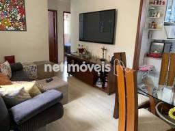 Apartamento à venda com 3 dormitórios em Santa efigênia, Belo horizonte cod:22377