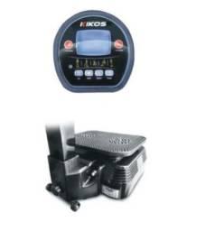 Plataforma Vibratória - Kikos - PK5001