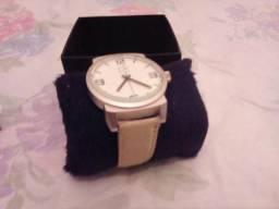 8052b3140dc Relógio Calvin Klein