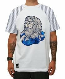 Camisetas marca GnomoH Lifestyle