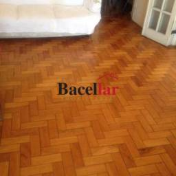 Apartamento à venda com 4 dormitórios em Santa teresa, Rio de janeiro cod:TIAP40248