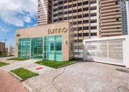 Título do anúncio: Greenville, Lumno 4 suites, 225m2