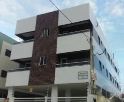 Apartamento de 2 quartos no bancários com documentação inclusa