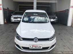 VOLKSWAGEN FOX 2015/2016 1.0 MPI COMFORTLINE 12V FLEX 4P MANUAL - 2016