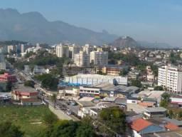 Apartamento à venda com 1 dormitórios em Tanque, Rio de janeiro cod:CJ1263
