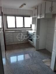Apartamento para aluguel, 4 quarto(s), franca/sp