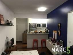 Apartamento à venda com 2 dormitórios em Gopoúva, Guarulhos cod:652