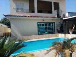 Casarão Vazio 03Qts suite terraço quintal, piscina, anexo, garagem doc. perefeito cachambi