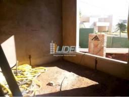 Casa à venda com 5 dormitórios em Gávea, Uberlândia cod:17087