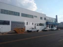 Escritório para alugar em Santa mônica, Uberlândia cod:863024