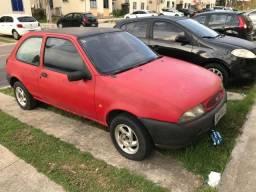 Fiesta 1.0 - 1997