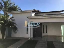 Casa à venda com 3 dormitórios em Aclimação, Uberlândia cod:24045