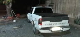 S10 diesel 23 mil - 2001