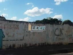 Terreno à venda em Tibery, Uberlândia cod:20733