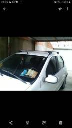 Carro Logan 2011 - 2011