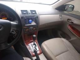 Corolla 2008/2009 seg - 2008