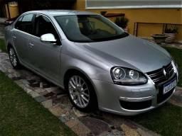 Jetta 2.5 2007 - 2007