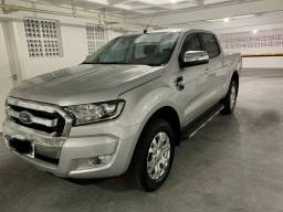 Ranger XLT 3.2 Diesel 4x4 Aut - 2019