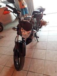 Riva 150cc 2015 - 2015