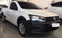 VW - Robust 1.6 17/18 - 2017