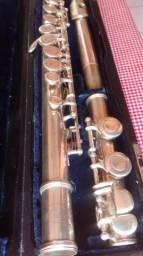 Flauta Hoyden