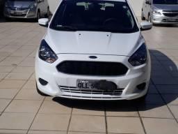 Vendo ford ka - 2018