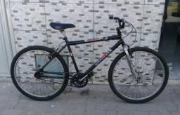 Bicicleta Aro 26 na Parangaba