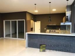 Casa em condomínio gaivota ii para venda