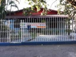 Casa Comercial c/ 08 salas Bairro Eldorado frente banco Itáu /Habibs Eldorado